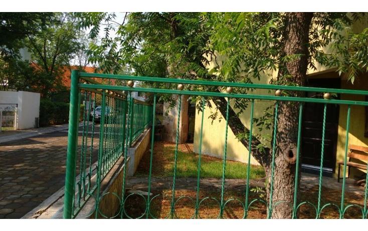 Foto de casa en venta en  , hacienda las nueces, san juan del río, querétaro, 1965967 No. 08