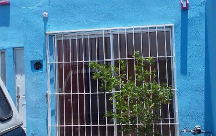 Foto de casa en venta en, hacienda las palmas, altamira, tamaulipas, 1319759 no 02