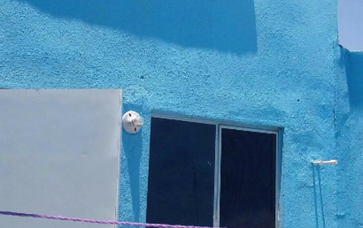 Foto de casa en venta en, hacienda las palmas, altamira, tamaulipas, 1319759 no 04