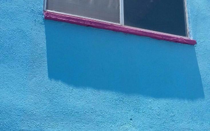 Foto de casa en venta en, hacienda las palmas, altamira, tamaulipas, 1319759 no 05