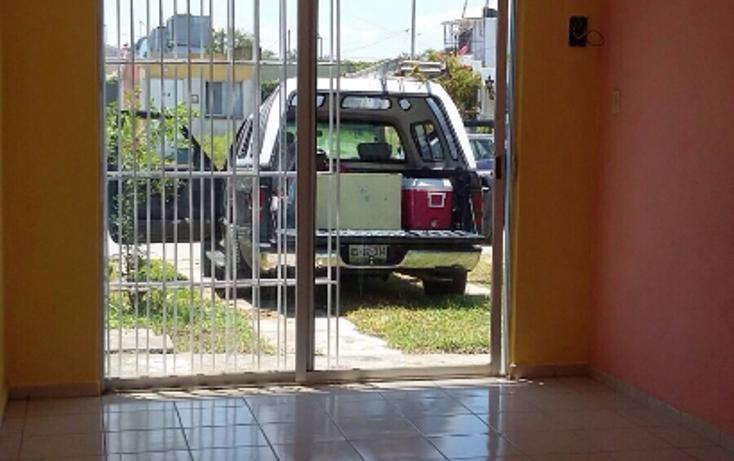 Foto de casa en venta en, hacienda las palmas, altamira, tamaulipas, 1319759 no 06