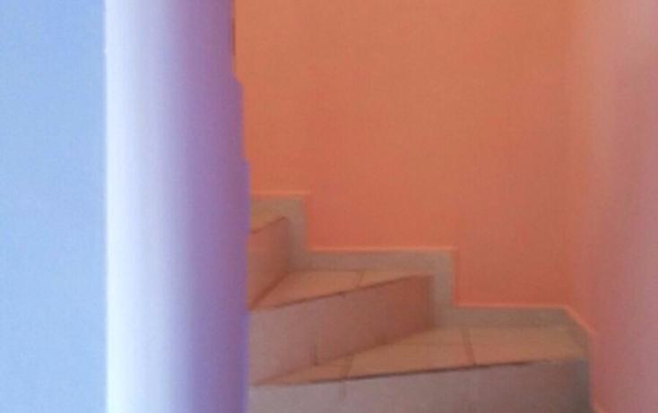 Foto de casa en venta en, hacienda las palmas, altamira, tamaulipas, 1319759 no 07