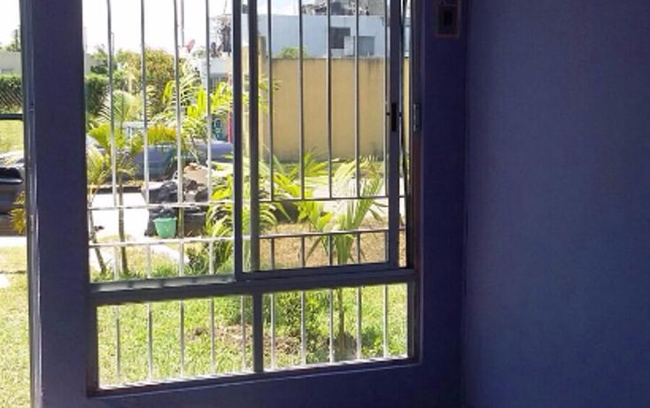 Foto de casa en venta en, hacienda las palmas, altamira, tamaulipas, 1319759 no 08