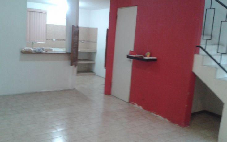 Foto de casa en venta en, hacienda las palmas, apodaca, nuevo león, 2009714 no 02