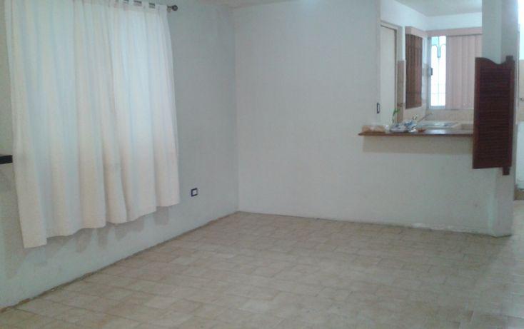 Foto de casa en venta en, hacienda las palmas, apodaca, nuevo león, 2009714 no 03