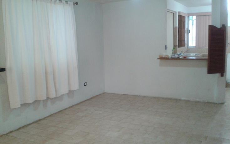 Foto de casa en venta en  , hacienda las palmas, apodaca, nuevo león, 2009714 No. 03