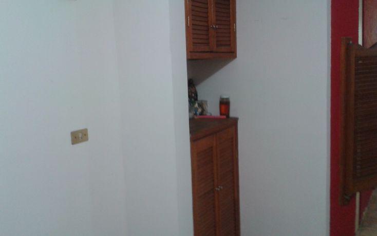 Foto de casa en venta en, hacienda las palmas, apodaca, nuevo león, 2009714 no 06