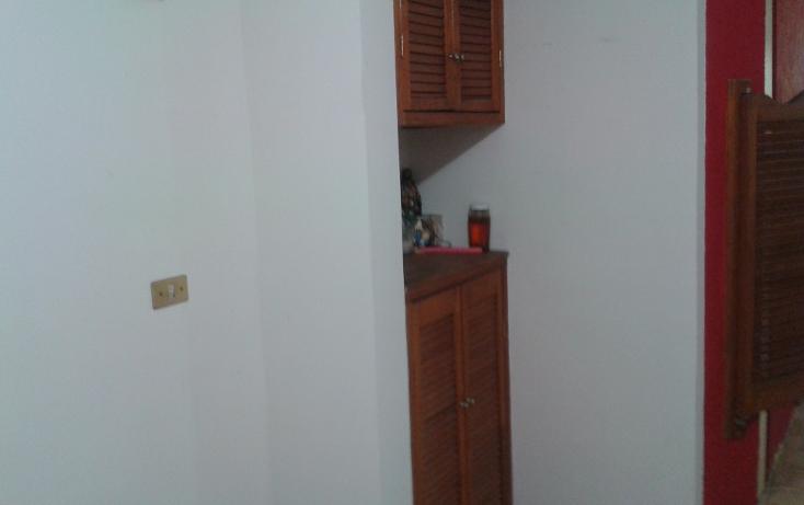 Foto de casa en venta en  , hacienda las palmas, apodaca, nuevo león, 2009714 No. 06