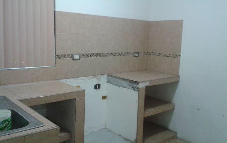 Foto de casa en venta en, hacienda las palmas, apodaca, nuevo león, 2009714 no 07