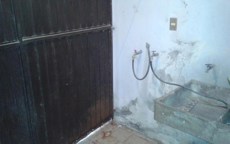 Foto de casa en venta en  , hacienda las palmas, apodaca, nuevo león, 2009714 No. 08