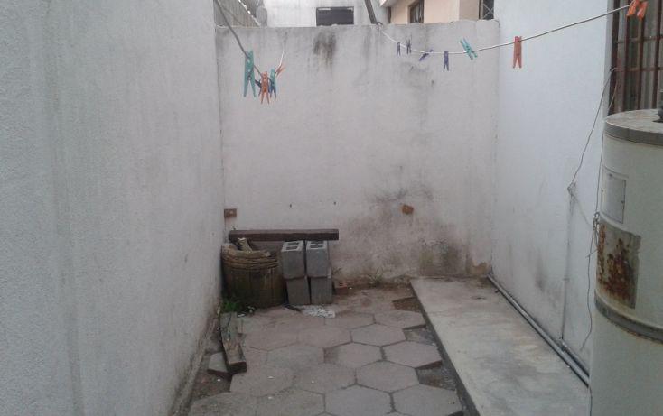 Foto de casa en venta en, hacienda las palmas, apodaca, nuevo león, 2009714 no 09