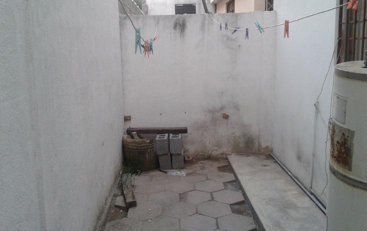 Foto de casa en venta en  , hacienda las palmas, apodaca, nuevo león, 2009714 No. 09