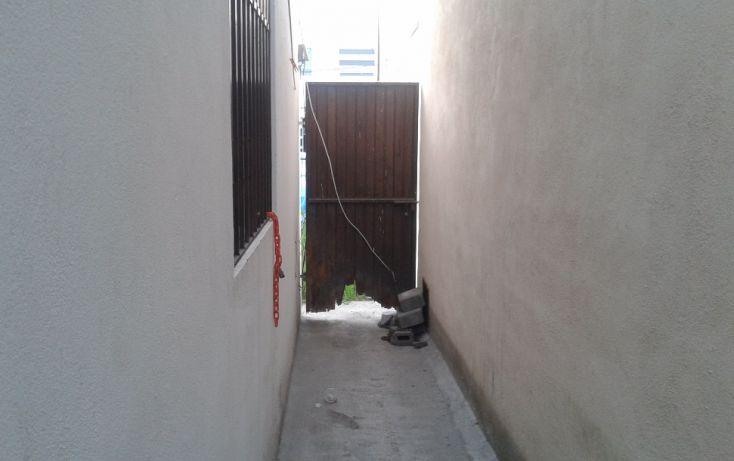 Foto de casa en venta en, hacienda las palmas, apodaca, nuevo león, 2009714 no 11