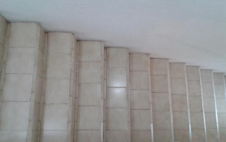 Foto de casa en venta en  , hacienda las palmas, apodaca, nuevo león, 2009714 No. 12