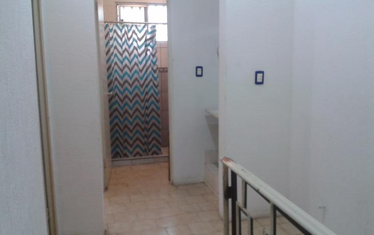 Foto de casa en venta en  , hacienda las palmas, apodaca, nuevo león, 2009714 No. 13