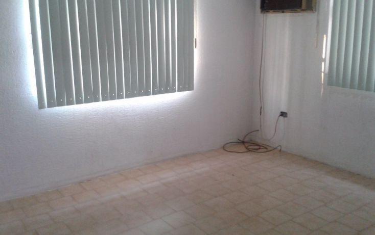 Foto de casa en venta en, hacienda las palmas, apodaca, nuevo león, 2009714 no 14