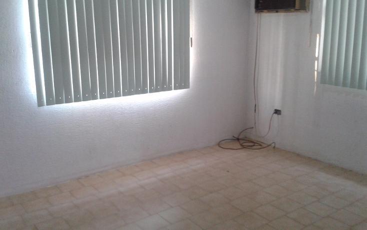 Foto de casa en venta en  , hacienda las palmas, apodaca, nuevo león, 2009714 No. 14