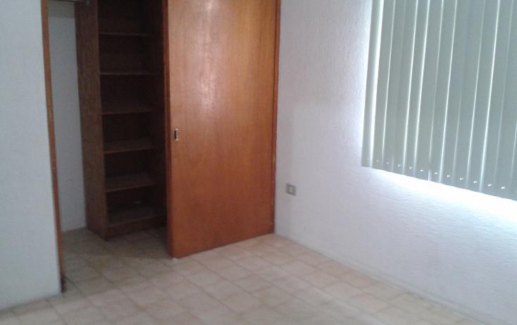 Foto de casa en venta en  , hacienda las palmas, apodaca, nuevo león, 2009714 No. 15