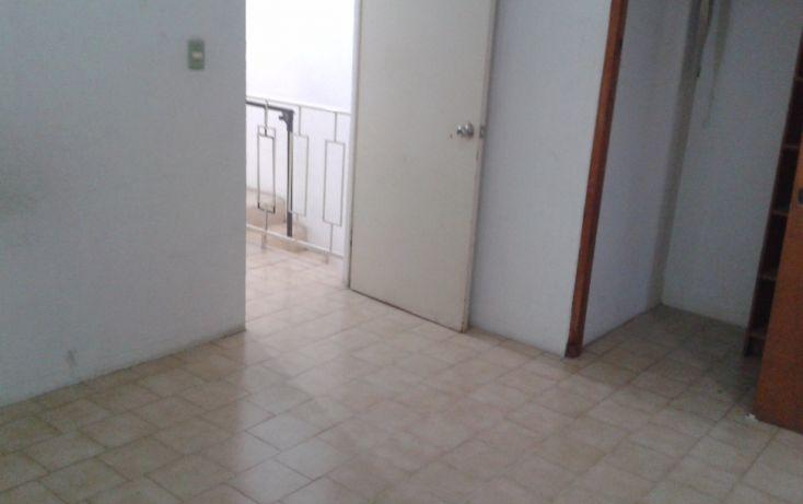 Foto de casa en venta en, hacienda las palmas, apodaca, nuevo león, 2009714 no 16