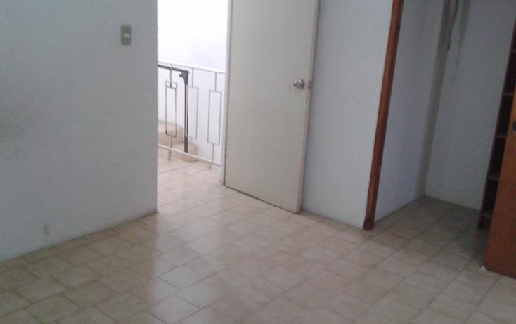 Foto de casa en venta en  , hacienda las palmas, apodaca, nuevo león, 2009714 No. 16