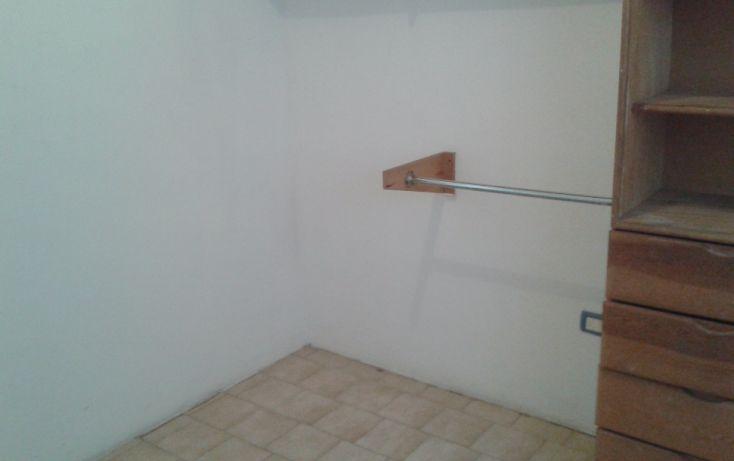 Foto de casa en venta en, hacienda las palmas, apodaca, nuevo león, 2009714 no 18