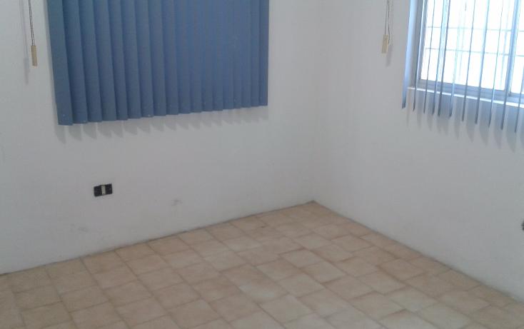 Foto de casa en venta en  , hacienda las palmas, apodaca, nuevo león, 2009714 No. 19
