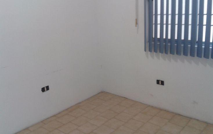 Foto de casa en venta en, hacienda las palmas, apodaca, nuevo león, 2009714 no 20