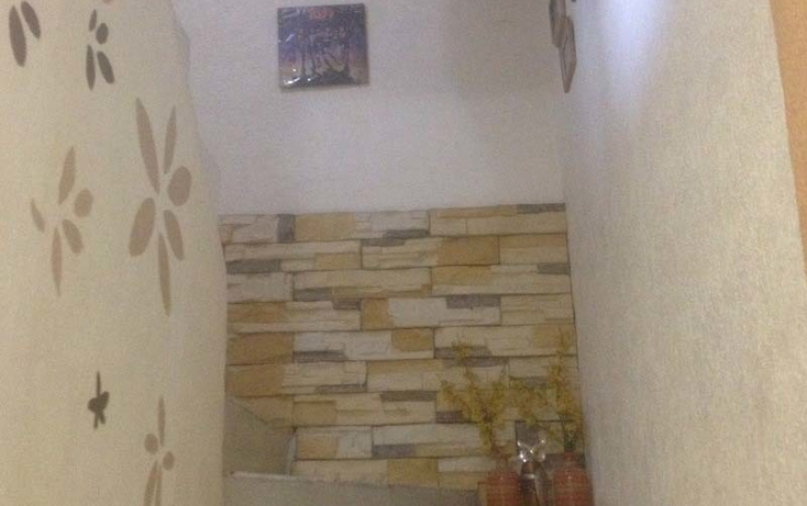 Foto de casa en venta en  , hacienda las palmas i y ii, ixtapaluca, m?xico, 1639178 No. 02