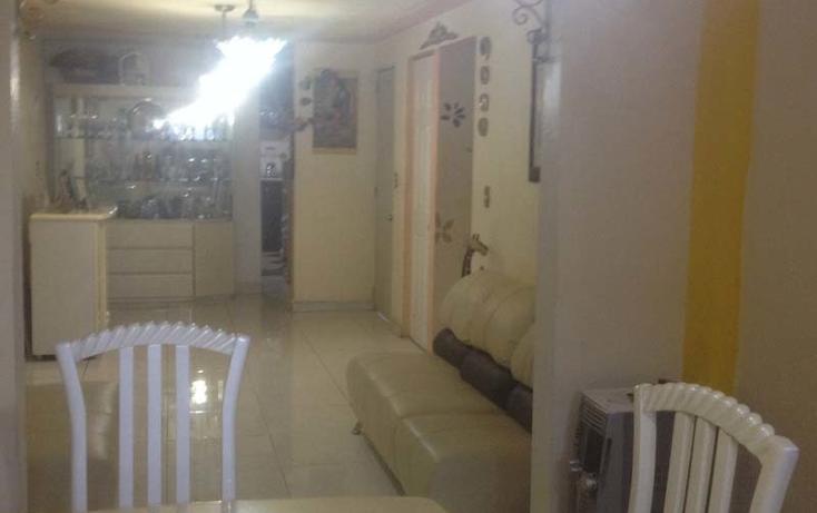 Foto de casa en venta en  , hacienda las palmas i y ii, ixtapaluca, m?xico, 1639178 No. 08