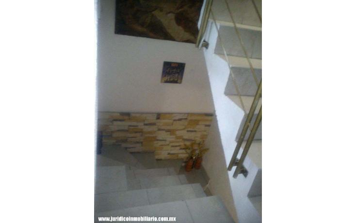 Foto de casa en venta en  , hacienda las palmas i y ii, ixtapaluca, m?xico, 1639178 No. 13
