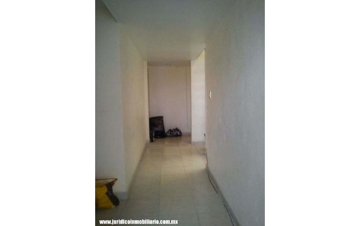 Foto de casa en venta en  , hacienda las palmas i y ii, ixtapaluca, m?xico, 1639178 No. 14