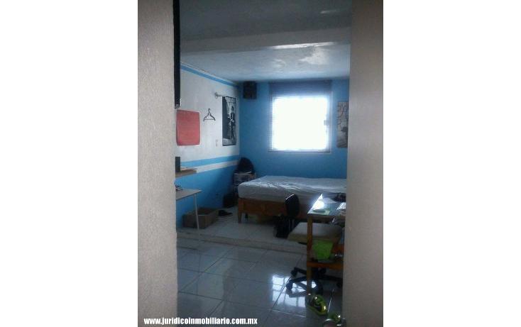 Foto de casa en venta en  , hacienda las palmas i y ii, ixtapaluca, m?xico, 1639178 No. 15