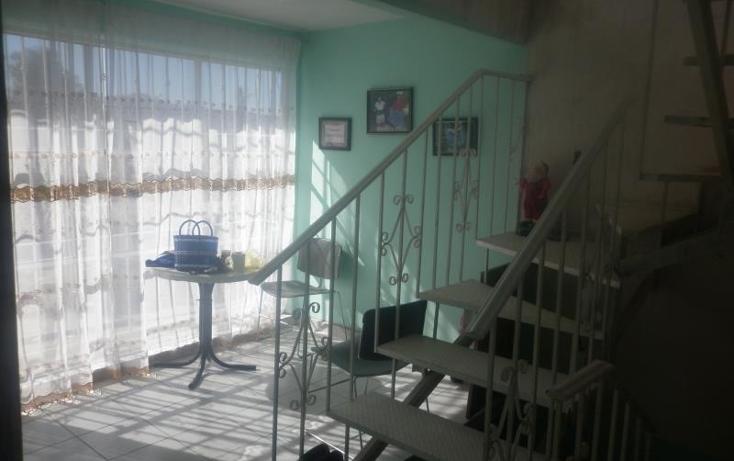 Foto de casa en venta en  23112, terrazas del valle, tijuana, baja california, 1901630 No. 04