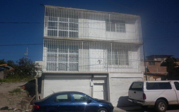 Foto de casa en venta en hacienda las palmeras 23112, terrazas del valle, tijuana, baja california norte, 1901630 no 02