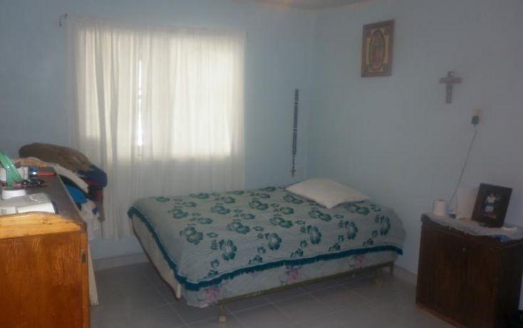 Foto de casa en venta en hacienda las palmeras 23112, terrazas del valle, tijuana, baja california norte, 1901630 no 08
