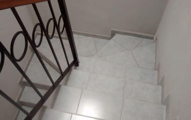 Foto de casa en venta en, hacienda las palomas, zapopan, jalisco, 2035632 no 01