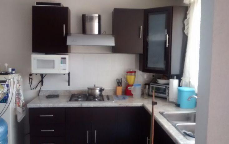 Foto de casa en venta en, hacienda las palomas, zapopan, jalisco, 2035632 no 02