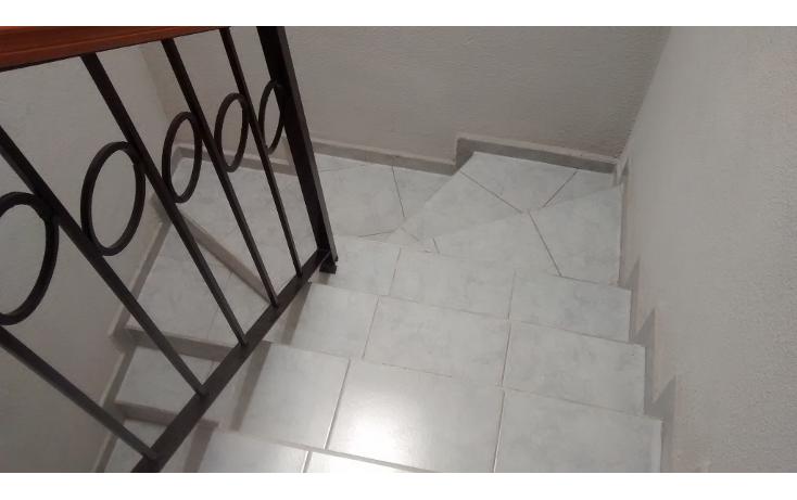 Foto de casa en venta en  , hacienda las palomas, zapopan, jalisco, 2035632 No. 02
