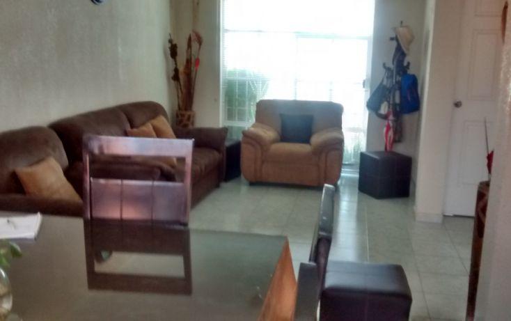 Foto de casa en venta en, hacienda las palomas, zapopan, jalisco, 2035632 no 03