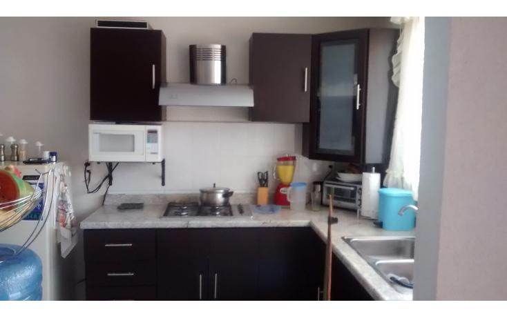 Foto de casa en venta en  , hacienda las palomas, zapopan, jalisco, 2035632 No. 03