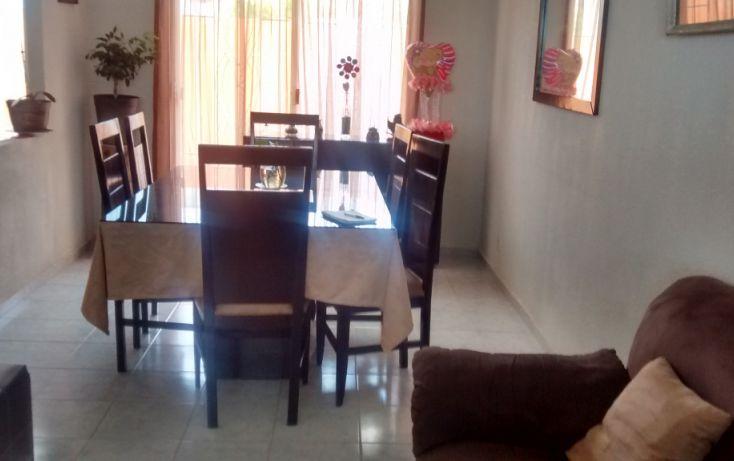 Foto de casa en venta en, hacienda las palomas, zapopan, jalisco, 2035632 no 04