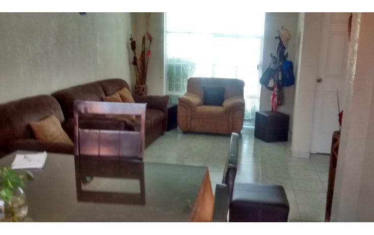 Foto de casa en venta en  , hacienda las palomas, zapopan, jalisco, 2035632 No. 04