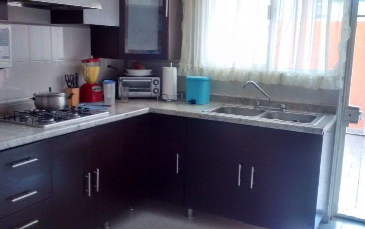 Foto de casa en venta en, hacienda las palomas, zapopan, jalisco, 2035632 no 05