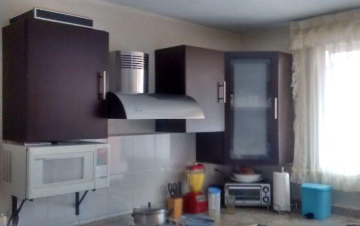 Foto de casa en venta en, hacienda las palomas, zapopan, jalisco, 2035632 no 06