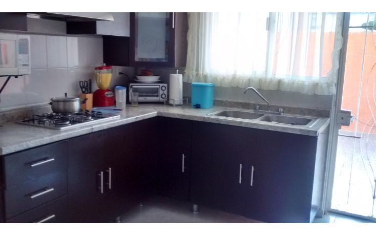 Foto de casa en venta en  , hacienda las palomas, zapopan, jalisco, 2035632 No. 06