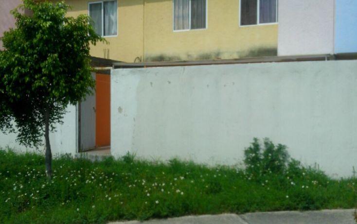 Foto de casa en venta en, hacienda las palomas, zapopan, jalisco, 2035632 no 07