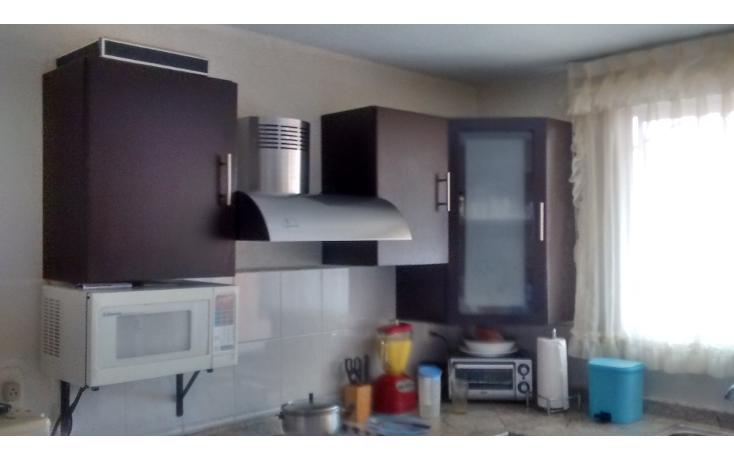 Foto de casa en venta en  , hacienda las palomas, zapopan, jalisco, 2035632 No. 07