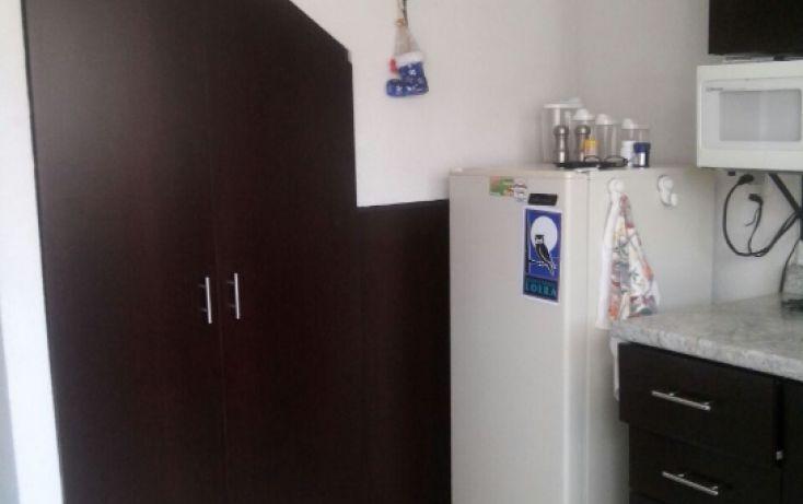Foto de casa en venta en, hacienda las palomas, zapopan, jalisco, 2035632 no 08