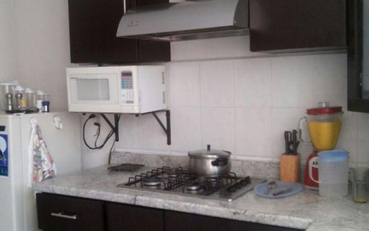 Foto de casa en venta en, hacienda las palomas, zapopan, jalisco, 2035632 no 09