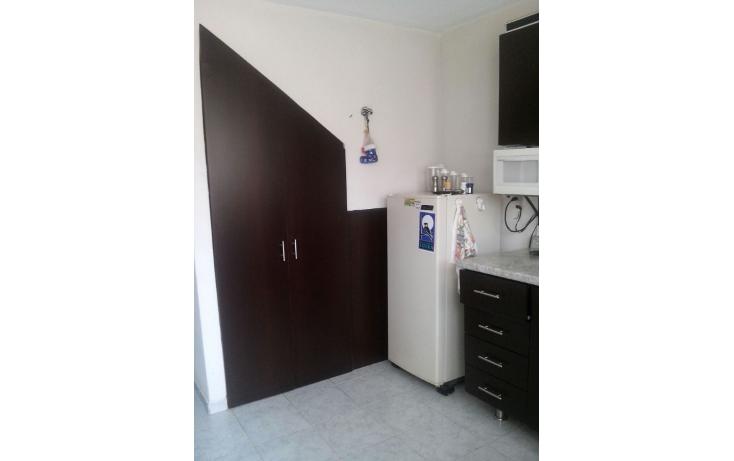 Foto de casa en venta en  , hacienda las palomas, zapopan, jalisco, 2035632 No. 09